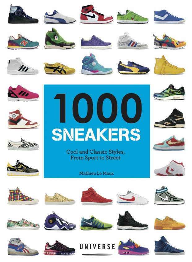 1000-sneakers_cover
