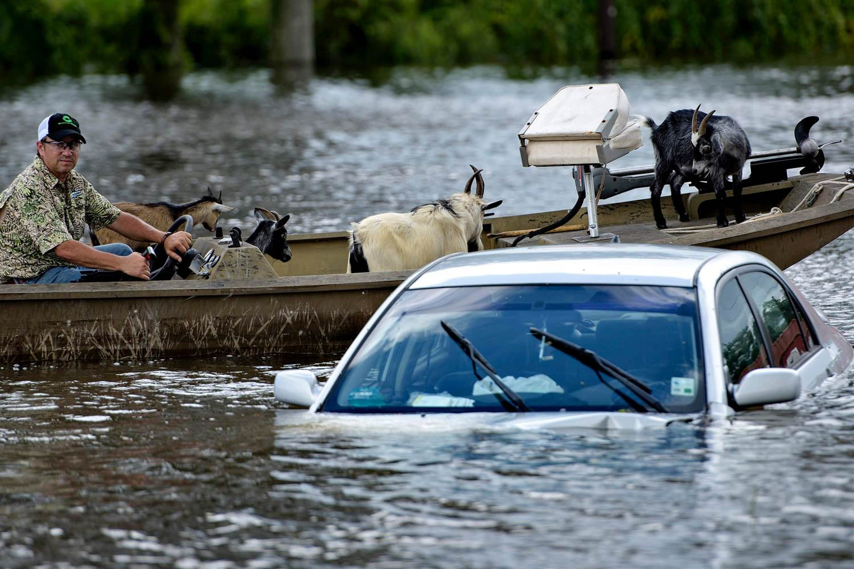 Brendan Smialowski / AFP - Getty Images