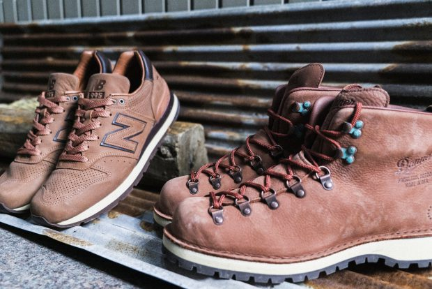 5f2281a39 Pretty Pennies  Danner and New Balance Debut Second U.S.-Made Collab ...