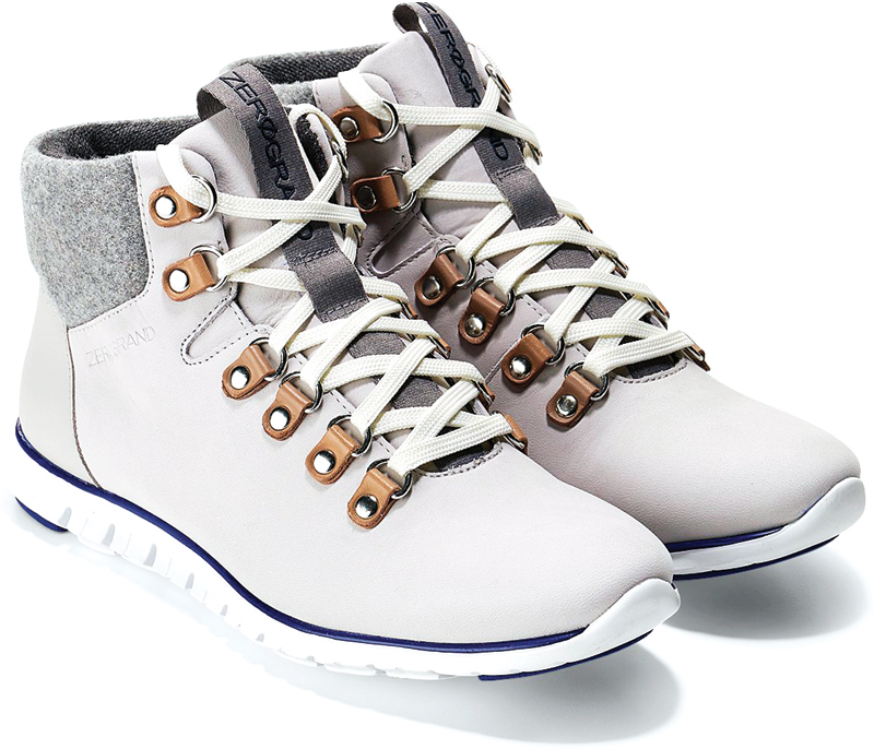 Cole-Haan(2)_ZeroGrand-Waterproof-Hiker-Boot_-Vapor-Grey