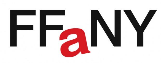 FFANYlogoNew2012