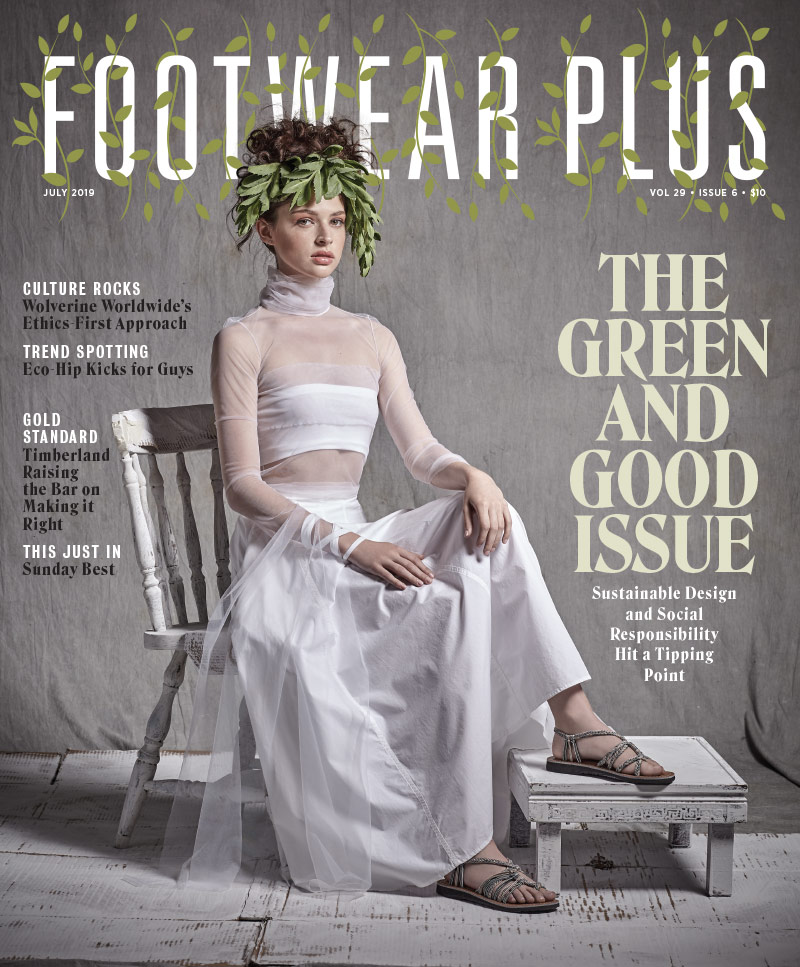 https://footwearplusmagazine.com/new/wp-content/uploads/FOP-JUL-2019-cover.jpg