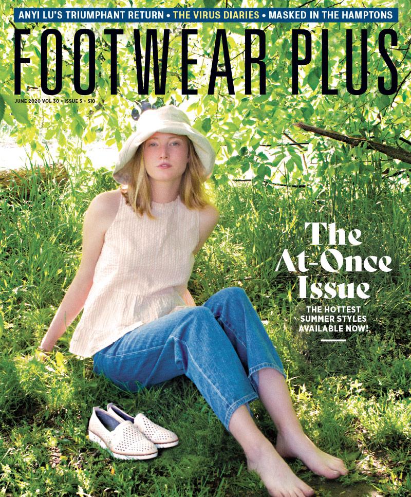 https://footwearplusmagazine.com/new/wp-content/uploads/FOP-JUN-2020-cover.jpg