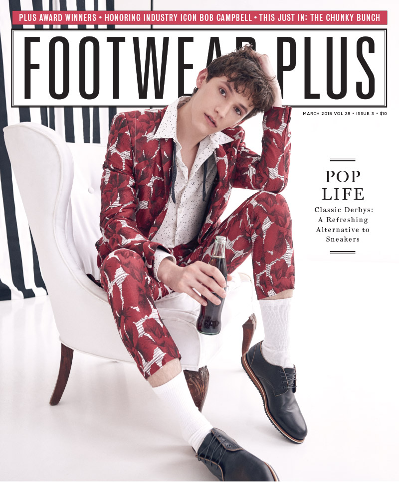 http://footwearplusmagazine.com/new/wp-content/uploads/FOP-MAR-2018-cover.jpg