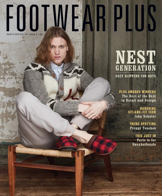 http://footwearplusmagazine.com/new/wp-content/uploads/FOP-MAR-2019-cover.jpg