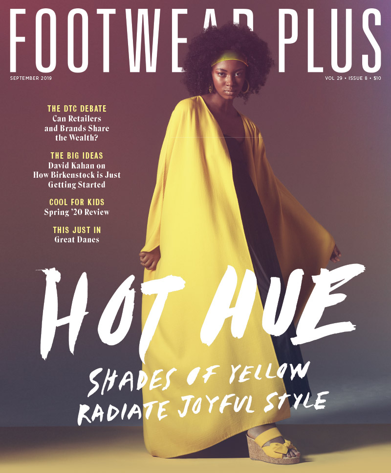 https://footwearplusmagazine.com/new/wp-content/uploads/FOP-SEPT-2019-cover.jpg