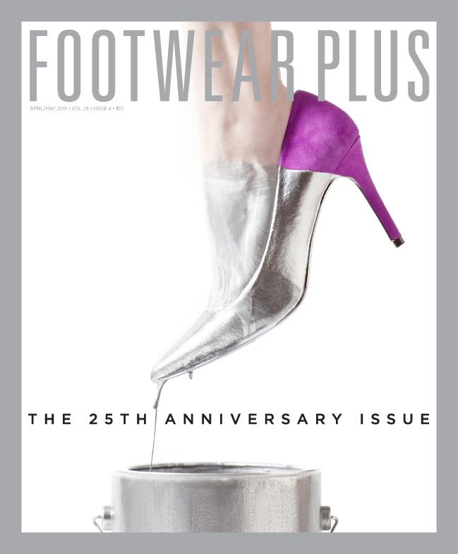 http://footwearplusmagazine.com/new/wp-content/uploads/FWP_AprilMay2015_complete-COVER2.jpg