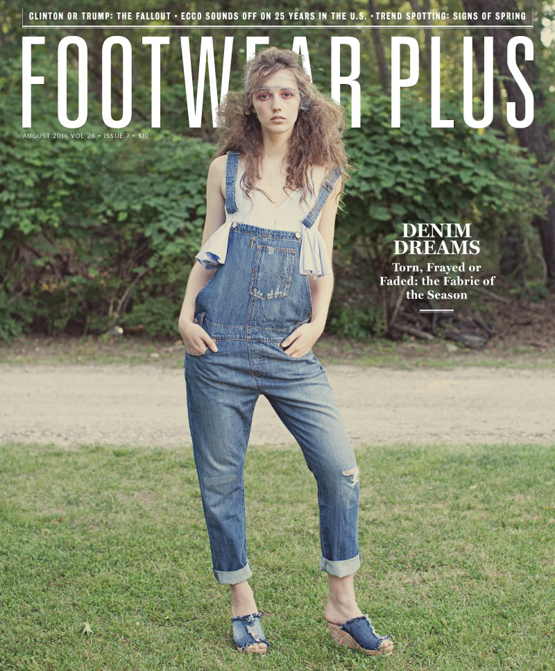http://footwearplusmagazine.com/new/wp-content/uploads/FWP_August_2016_cover.jpg
