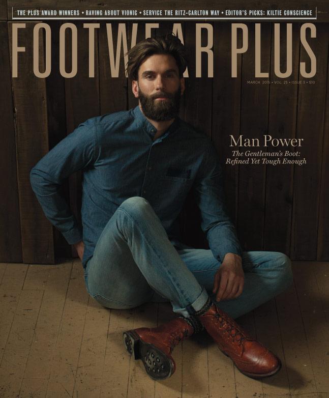 http://footwearplusmagazine.com/new/wp-content/uploads/FWP_March2015_cover.jpg