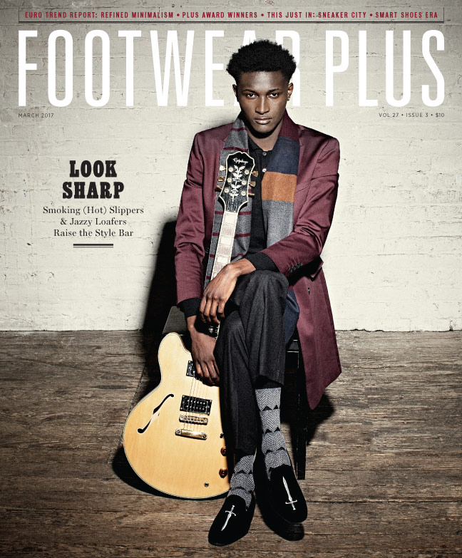 http://footwearplusmagazine.com/new/wp-content/uploads/FWP_March2017_cover.jpg
