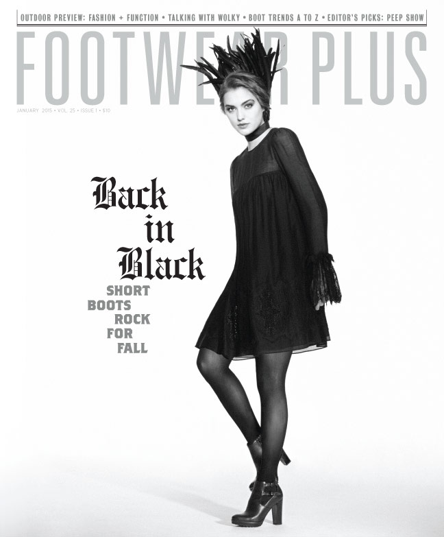 http://footwearplusmagazine.com/new/wp-content/uploads/FW_01_15_cover.jpg