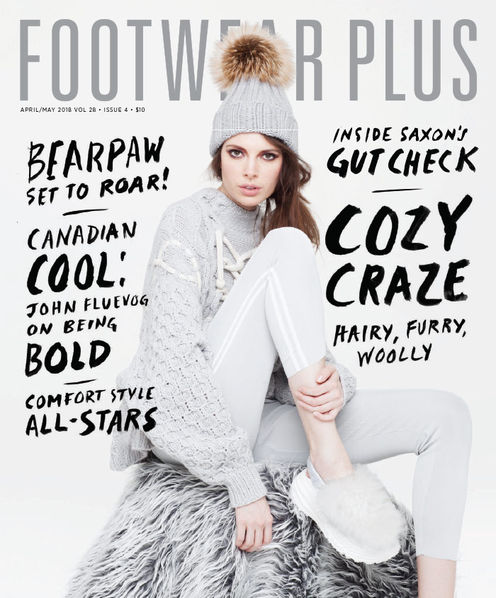 http://footwearplusmagazine.com/new/wp-content/uploads/Footwear-Plus-April-May-2018-cover.jpg