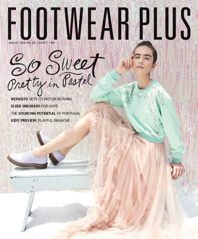 http://footwearplusmagazine.com/new/wp-content/uploads/Footwear-Plus-August-2018-cover.jpg