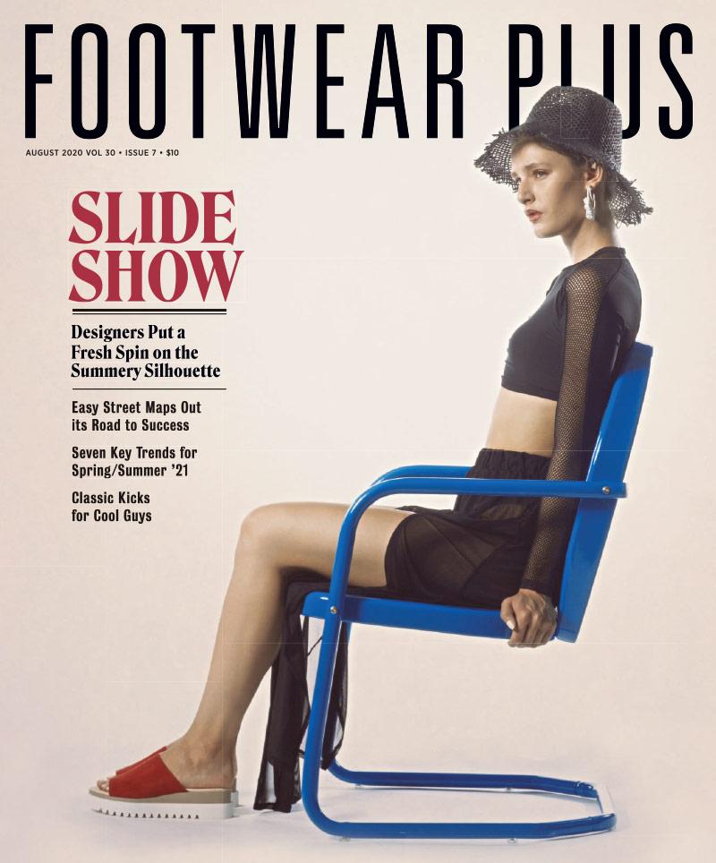 https://footwearplusmagazine.com/new/wp-content/uploads/Footwear-Plus-August-2020-1.jpg