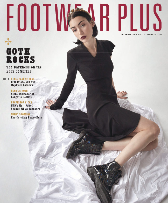 http://footwearplusmagazine.com/new/wp-content/uploads/Footwear-Plus-December-2018-cover.jpg