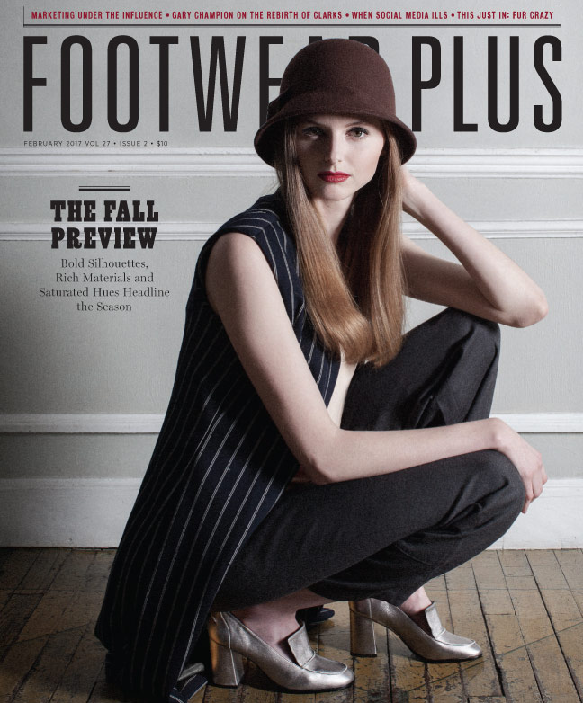 http://footwearplusmagazine.com/new/wp-content/uploads/Footwear-Plus-February-2017-cover.jpg