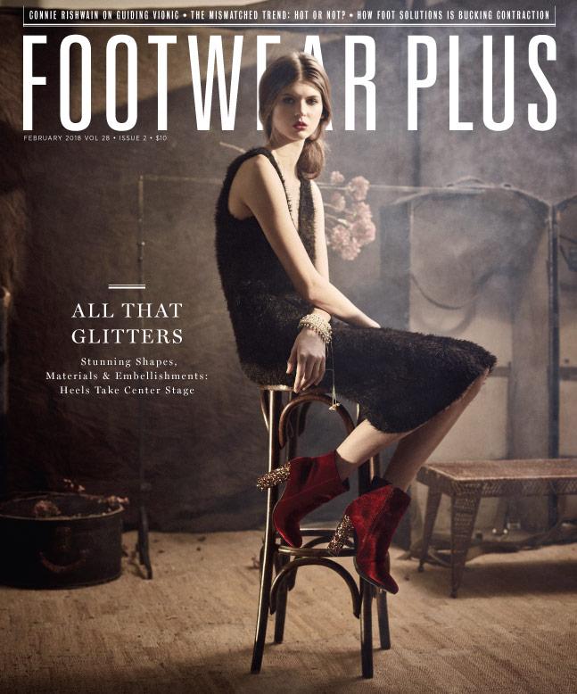 http://footwearplusmagazine.com/new/wp-content/uploads/Footwear-Plus-February-2018-cover.jpg
