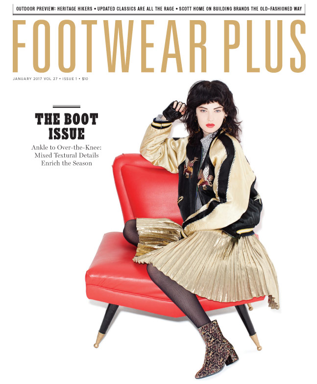 http://footwearplusmagazine.com/new/wp-content/uploads/Footwear-Plus-January-2017-cover.jpg
