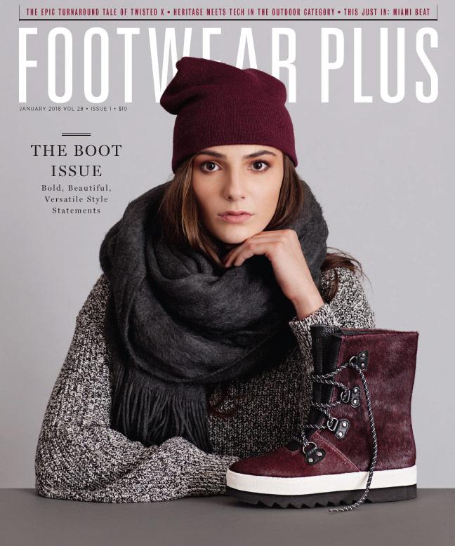 http://footwearplusmagazine.com/new/wp-content/uploads/Footwear-Plus-January-2018-Cover.jpg