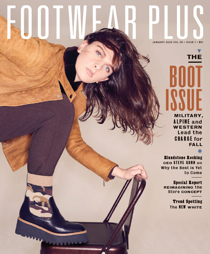 https://footwearplusmagazine.com/new/wp-content/uploads/Footwear-Plus-January-2020-cover.jpg