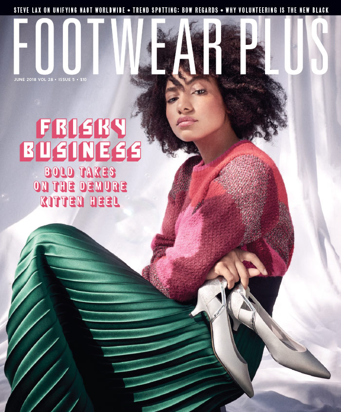 http://footwearplusmagazine.com/new/wp-content/uploads/Footwear-Plus-July-2018-cover.jpg