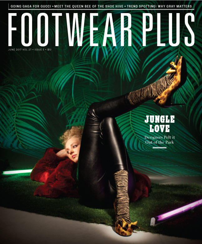 http://footwearplusmagazine.com/new/wp-content/uploads/Footwear-Plus-June-2017-cover.jpg