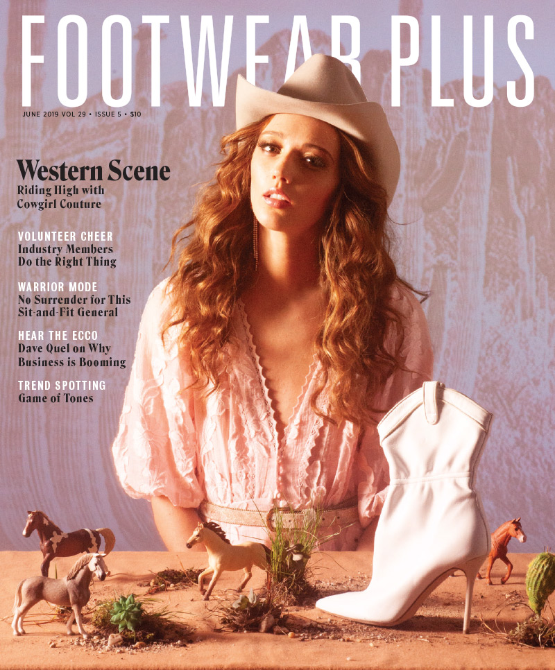 https://footwearplusmagazine.com/new/wp-content/uploads/Footwear-Plus-June-2019-cover.jpg