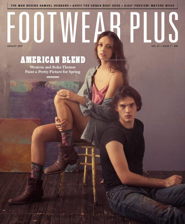 http://footwearplusmagazine.com/new/wp-content/uploads/Footwear-Plus-Magazine-August-2017-1.jpg