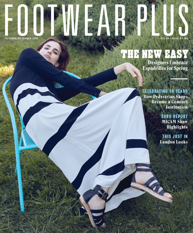 https://footwearplusmagazine.com/new/wp-content/uploads/Footwear-Plus-Magazine-October-November-2019-1.jpg