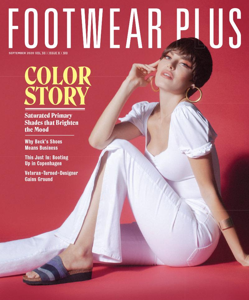 https://footwearplusmagazine.com/new/wp-content/uploads/Footwear-Plus-September-2020-cover.jpg