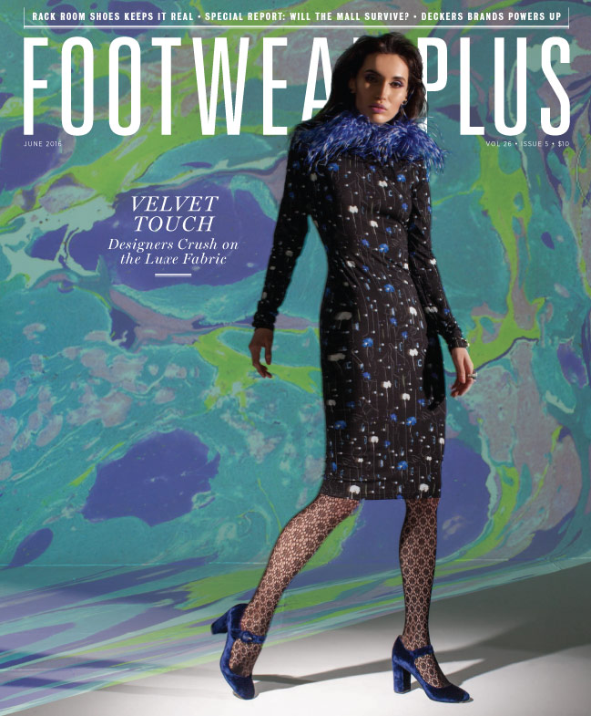 http://footwearplusmagazine.com/new/wp-content/uploads/Footwear-Plus_June_2016-cover.jpg