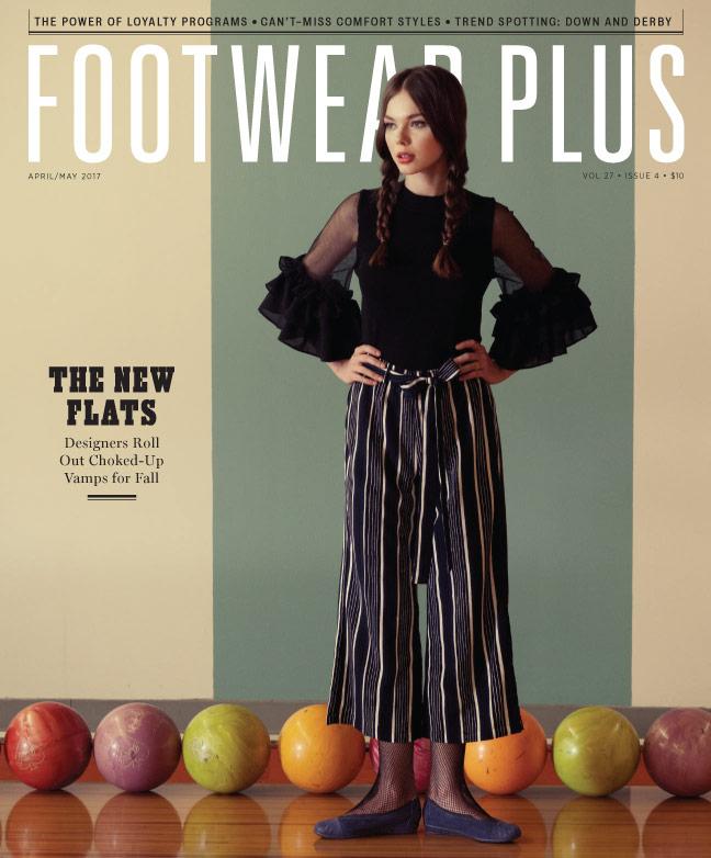 http://footwearplusmagazine.com/new/wp-content/uploads/FootwearPlus-April-May-2017-cover.jpg