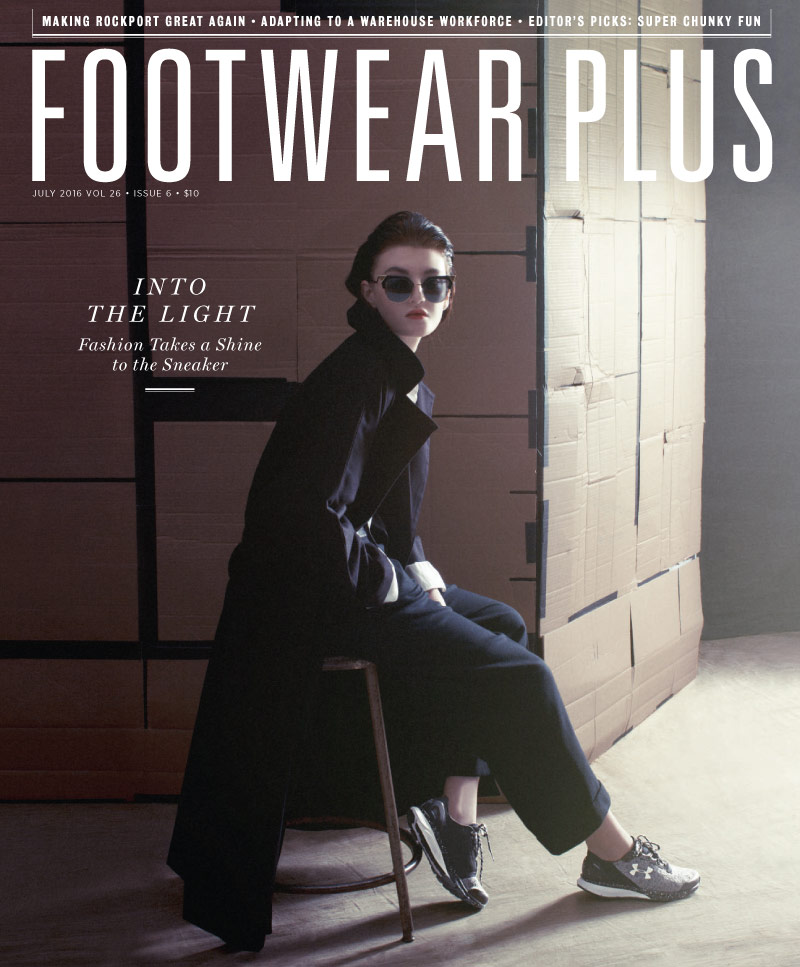 http://footwearplusmagazine.com/new/wp-content/uploads/FootwearPlus-July-2016-1.jpg