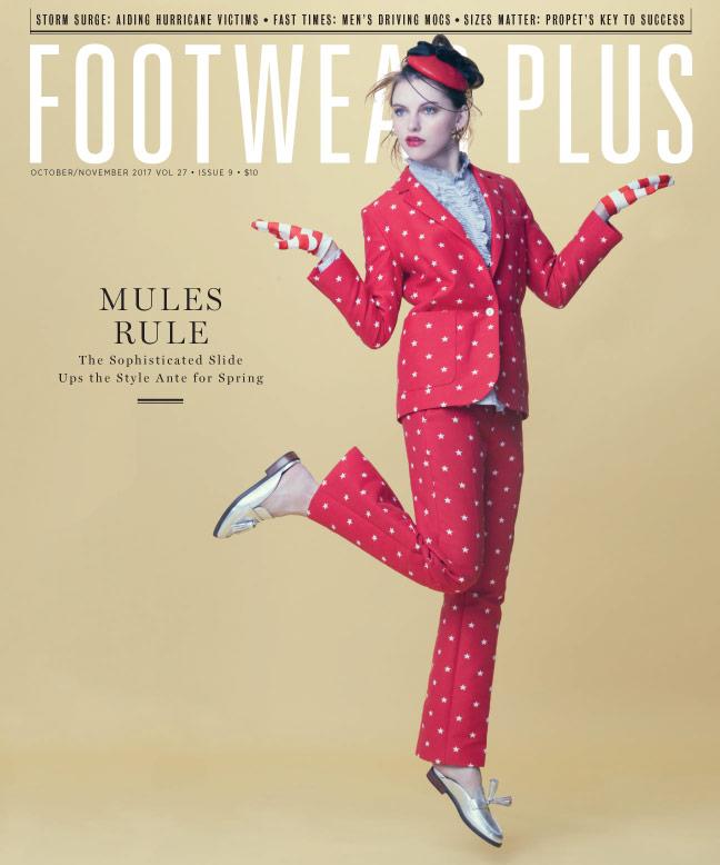 http://footwearplusmagazine.com/new/wp-content/uploads/FootwearPlus-October-November-2017-1.jpg