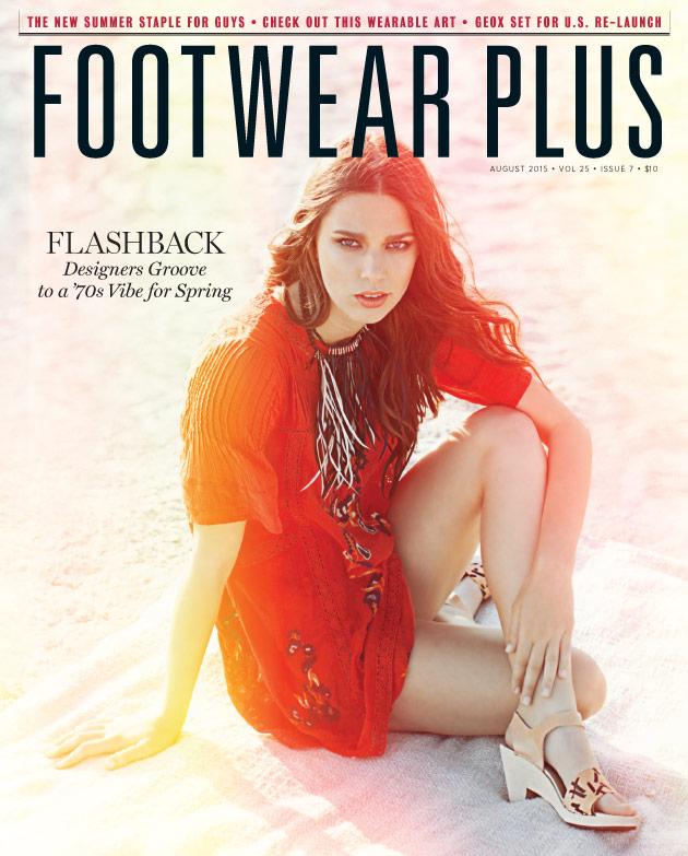 http://footwearplusmagazine.com/new/wp-content/uploads/FootwearPlus_August-2015-cover.jpg