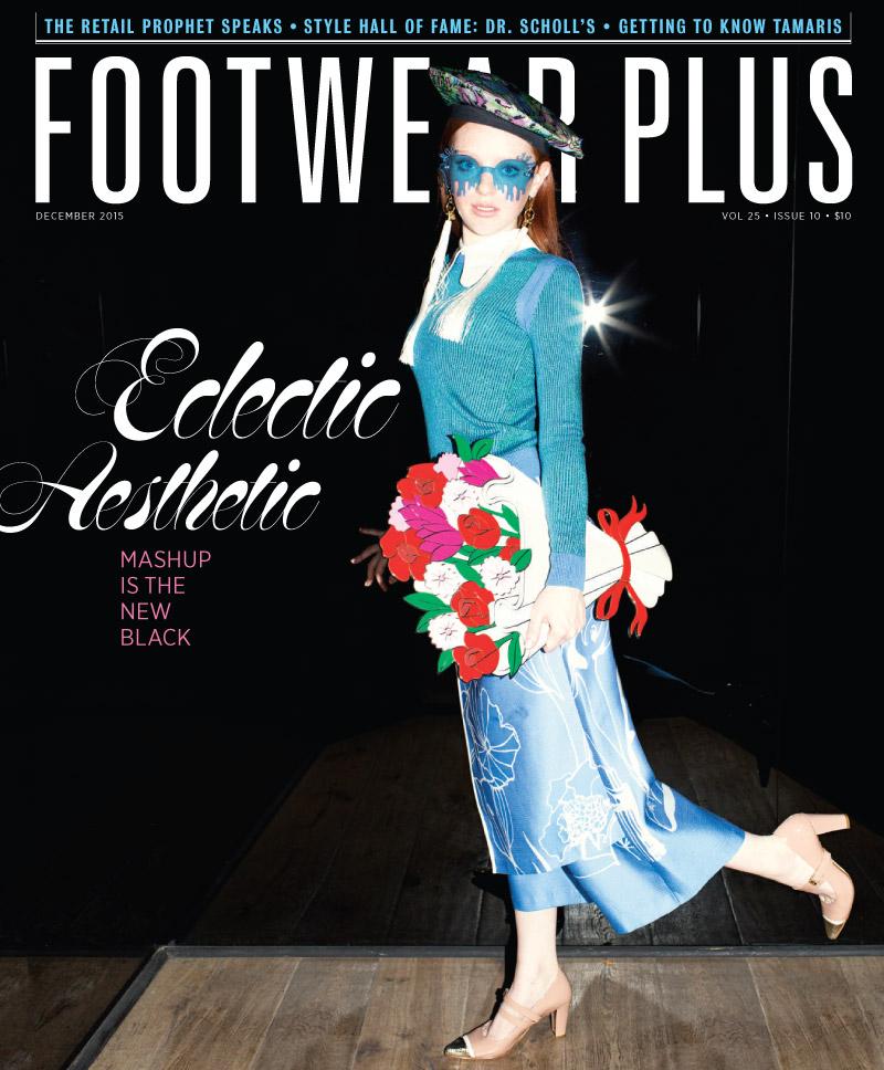 http://footwearplusmagazine.com/new/wp-content/uploads/FootwearPlus_December-2015-cover.jpg