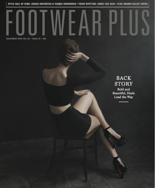 http://footwearplusmagazine.com/new/wp-content/uploads/FootwearPlus_December-2016.jpg