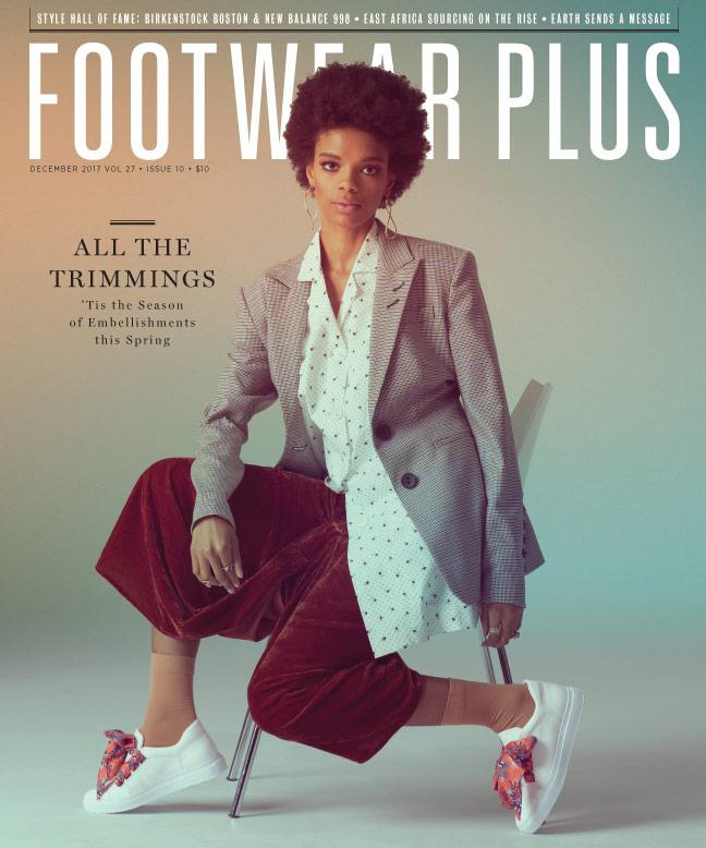 http://footwearplusmagazine.com/new/wp-content/uploads/FootwearPlus_December-2017-cover.jpg