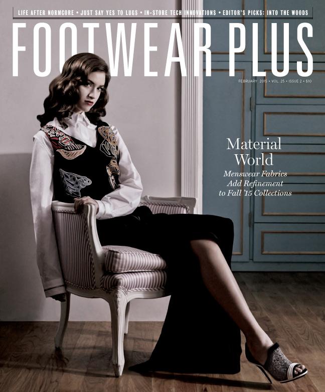 http://footwearplusmagazine.com/new/wp-content/uploads/FootwearPlus_February2015_cover.jpg