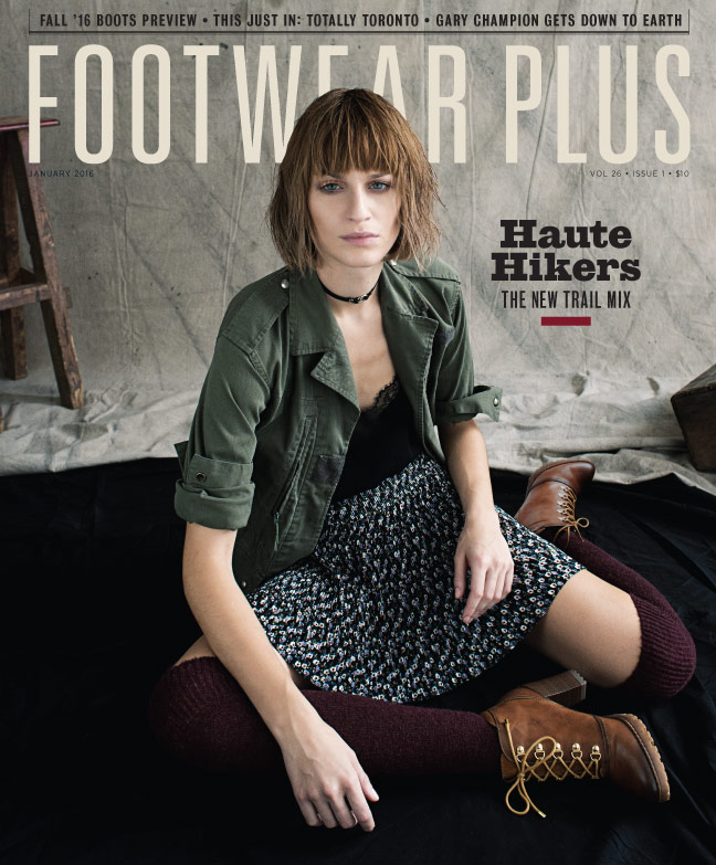 http://footwearplusmagazine.com/new/wp-content/uploads/FootwearPlus_January_2016-1.jpg