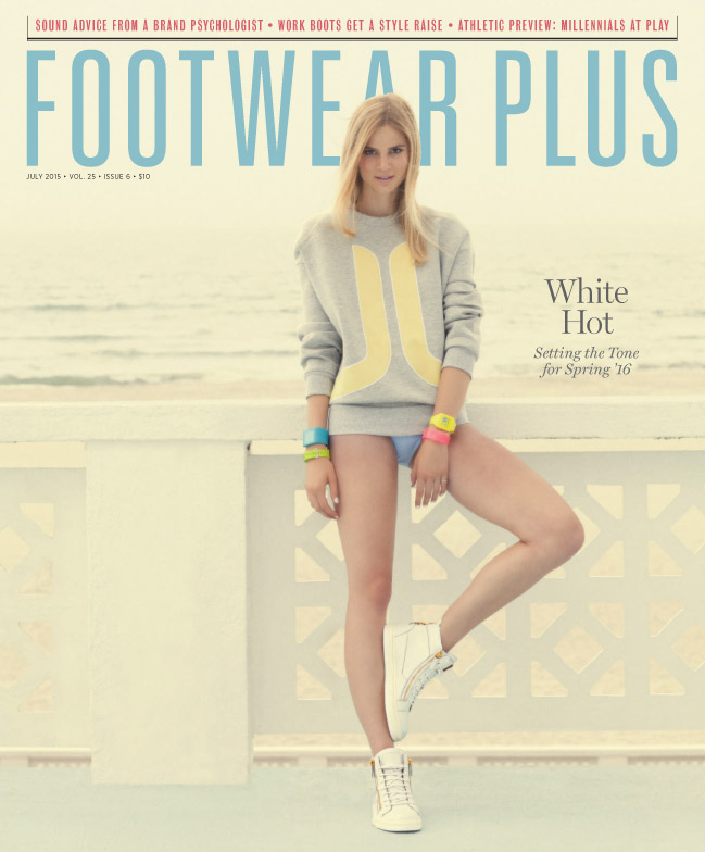 http://footwearplusmagazine.com/new/wp-content/uploads/FootwearPlus_July-2015-COVER.jpg