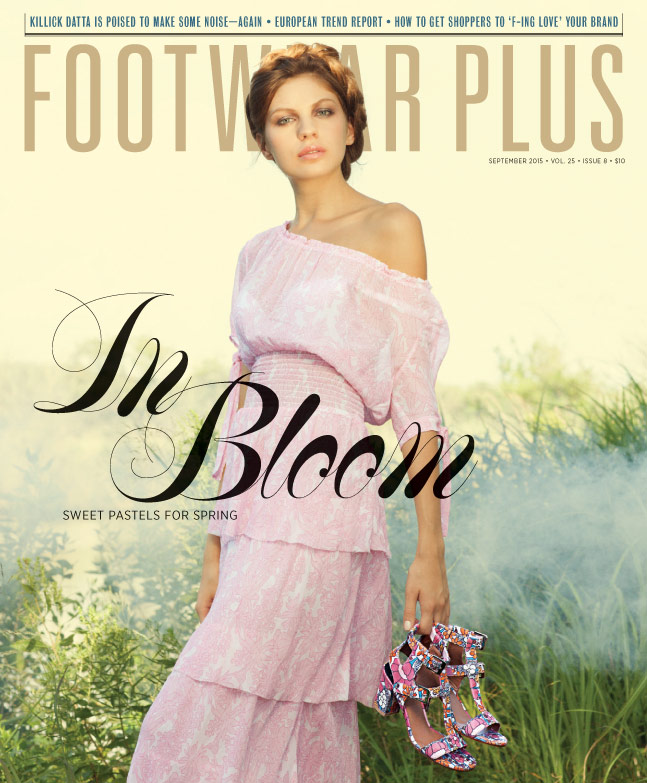 http://footwearplusmagazine.com/new/wp-content/uploads/FootwearPlus_September-2015-cover.jpg