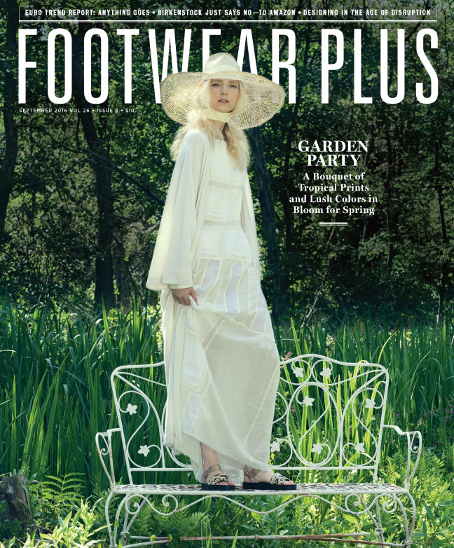 http://footwearplusmagazine.com/new/wp-content/uploads/FootwearPlus_September2016-cover.jpg