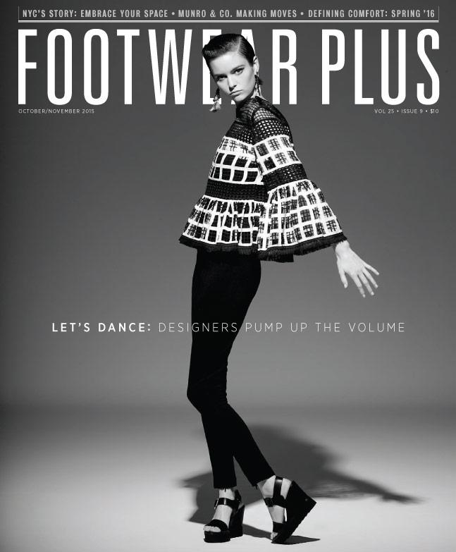 http://footwearplusmagazine.com/new/wp-content/uploads/Footwear_Plus_OctoberNovember_2015-cover.jpg