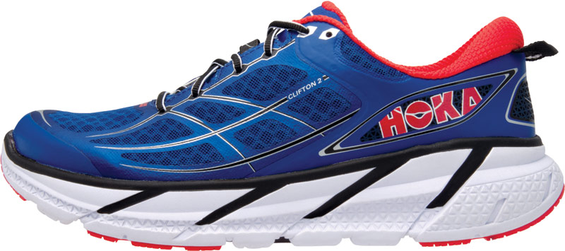 Hoka-One-One-M_CLIFTON_2_TBOF_rpc