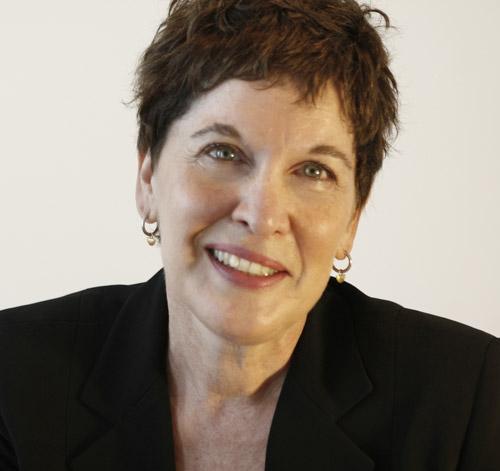 Karen Reuther