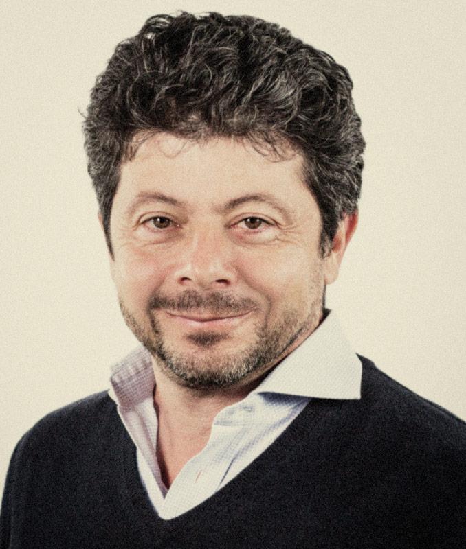 Stefano Caroti