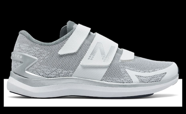 f33b21fbdd New Balance Cycle Shoe | Footwear Plus Magazine