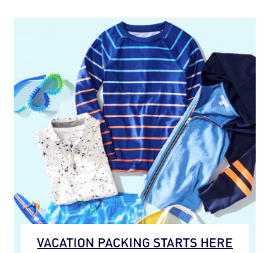 """1c8be8d0f28 """"With Foot Locker's support, we look forward to bringing our unique,  high-quality merchandise and convenient shopping experience to even more  families ..."""
