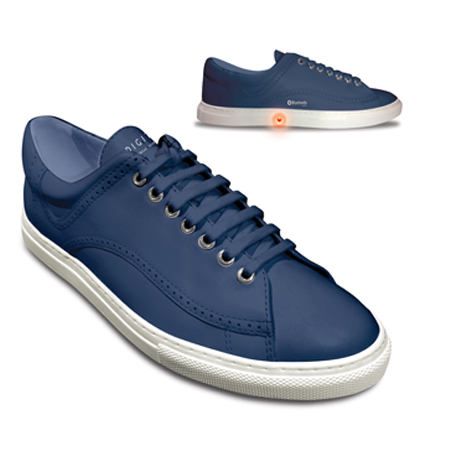 SmartSneakers